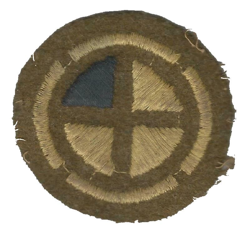 This image has an empty alt attribute; its file name is image-patch-ww-1-us-army-35th-division-137th-infantry.jpg